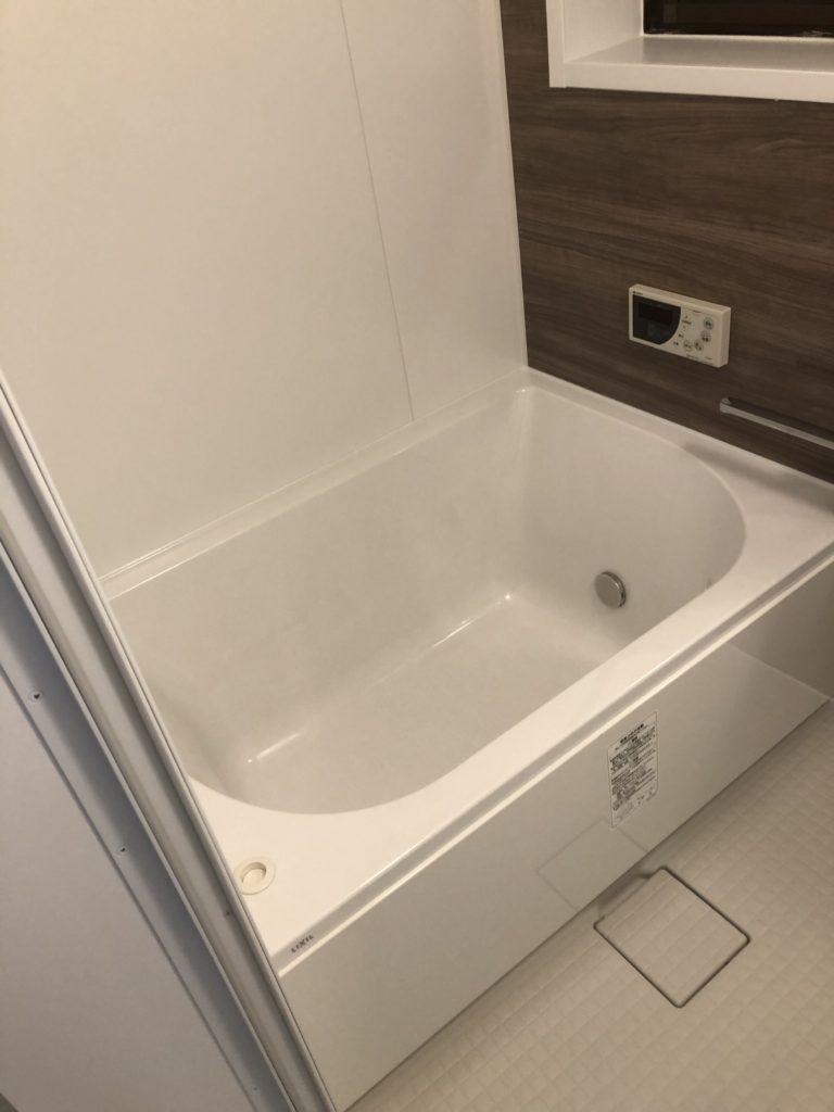お風呂最高!| 福岡市博多区・南区・中央区・春日市