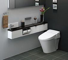 すっきりトイレ!  福岡市博多区・南区・中央区・春日市