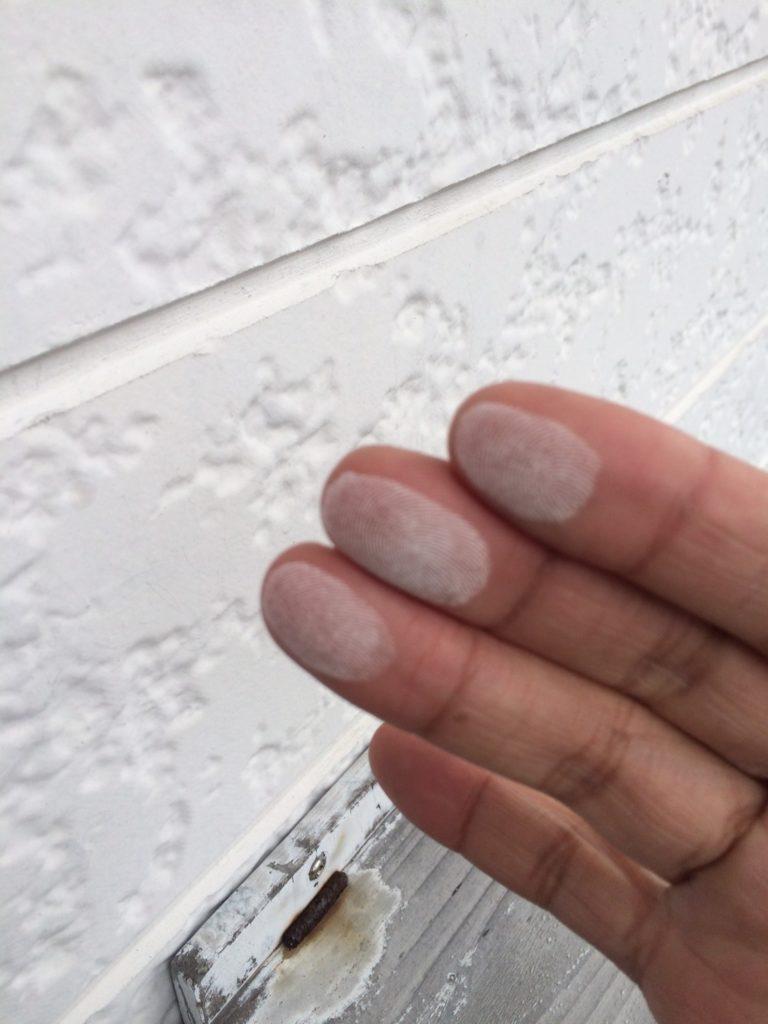 外壁塗装| 福岡市博多区・南区・中央区・春日市